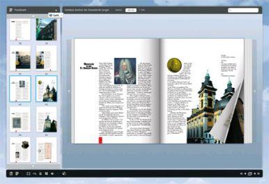 Sichtbare Zeichen | eBook | Düsseldorfer Jonges e.V.
